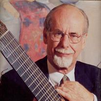 John R. McCormick