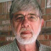 Stephen T Malinak