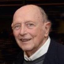 Frank Conklin Jr.
