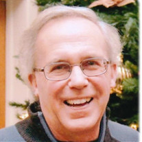 Robert  W.  Palma