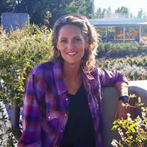 Linda Jean (L.J.) Blair