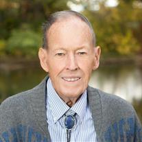 Stanley Mason Cole