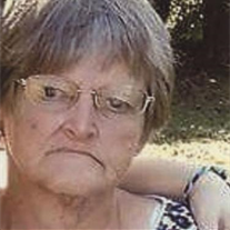Peggy Sue Mays