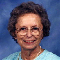 Lois Kathryn  (Moffett) Brown