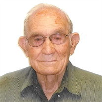 Emery M. Hubbard