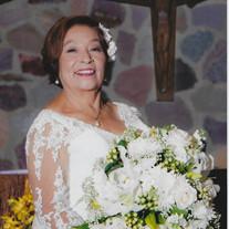 Maria De Lourdes Tobon Acevedo