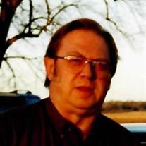 Myron  J.  Kosmal