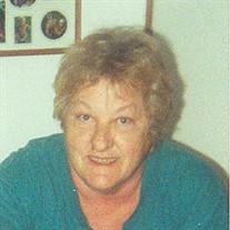 Wanda L. Graham