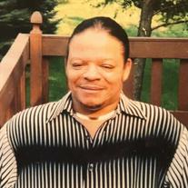 Tandy Corinthius O'Neal Sr.