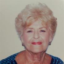 ARLENE E. MUZER