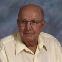 Wendo W. Freese