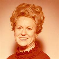 Maryanna Tryerson