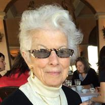 Irene Kent