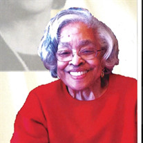 Mrs. Climmer  Jean Gales-Huddleston
