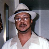 Leonard M. Pennington