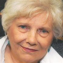 H. Bernice Osborn