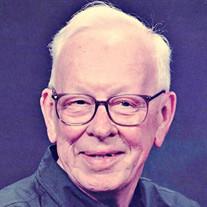 John A. Sodnak Jr.