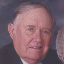Robert D. Bane