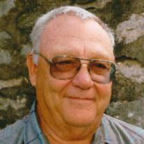 George Lord