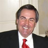 Mr.  Marion D. Turbeville