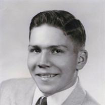Ronald G. Winkler