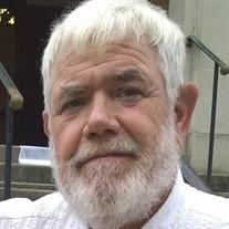 John C. Hinchliffe Jr.