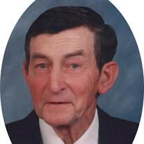 Roy Logan  Balding, Jr.