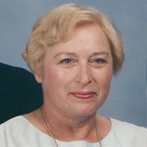 Amanda Frazier
