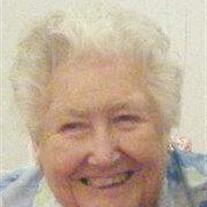 Betsy J. Stevens