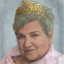 Linda  Raivel
