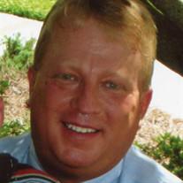 """Joseph L. """"Jody""""  Jerkins Jr."""