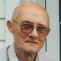 Robert Suker