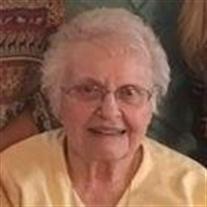 Betty L. Pabst