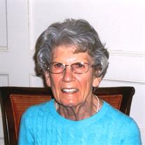 Joanne N. Kloss