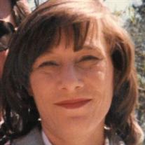 Susan Wise Faulkner