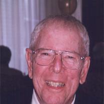 """Robert John """"Bob"""" Harrington"""