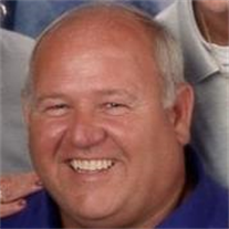 Paul A. Purnell