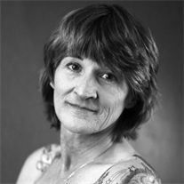 Karen Suzanne DeMello