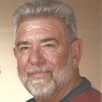 John L. Gastineau