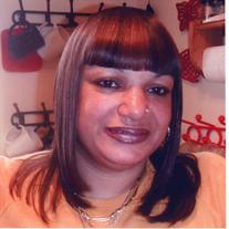 Mrs. Wilna Smith- Pulliam