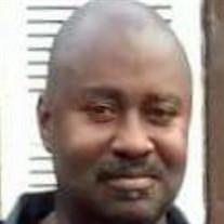 Mr Willie Lee Rhodes Jr.