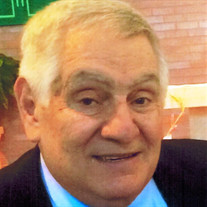 Thomas R. Nicoletti