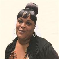 Frintha R. Carrington