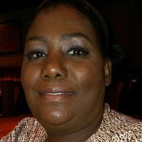 Ms. Raynee Anderson