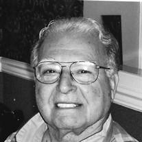 Thomas  J Calvani
