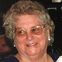 Carolyn Carle