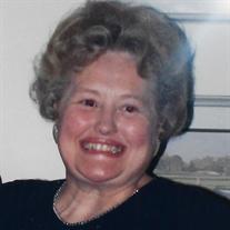 Mrs.  Dianne B.  Forsley