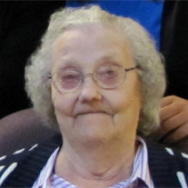 Reva  Elizabeth  Bell