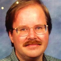 Jeffrey Lynn Marnix