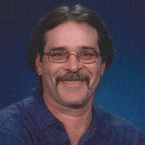 Martin E. Theunnissen